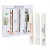 Trio Roll On 10ml