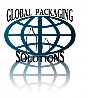 Global Packaging Solutions